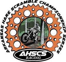 Arkansas Hare Scramble Championship Series