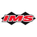 IMS125x125xcf