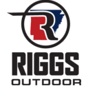 Riggs Outdoor